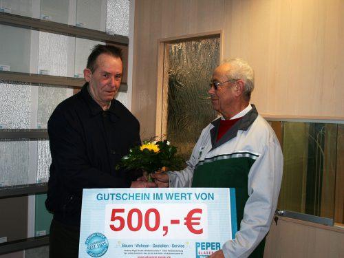 gewinner02